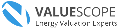 Energy Valuation Experts